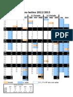 Calendário_Escolar_12.13