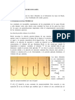 Reporte de Practica Num.1.Q.a.