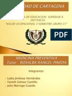 UNIDAD 1 MEDICINA PREVENTIVA..pptx