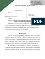 092112State Mot Quash Sub & Preclude Evidence