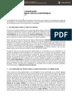 74 Revista Dialogos La Investigacion de La Comunicacion