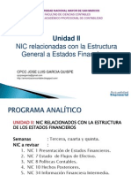 UNIDAD 02 Normas Presentacion EEFF