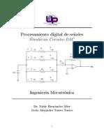 Practica1.1 Alejandro Torres Torres PDS