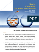 Sesi 4 Case Study Core Banking System Migration