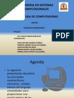 lenguajeensamblador-090924194633-phpapp02