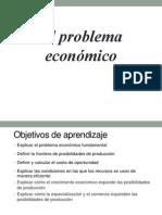 Economia Cap2