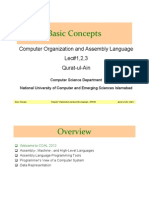01,02,03-Intro to Basic Concepts
