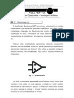 ApostilaPratica_revisada_