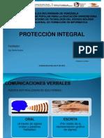 Diapositivas Protección Integral