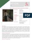 Case 3_Extra Teacher Program_Evaluation Summary