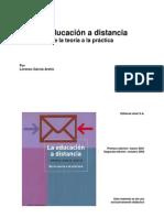 GARCIA ARETIO Lorenzo-CAP 1-Bases Conceptuales