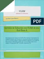 VLSMC