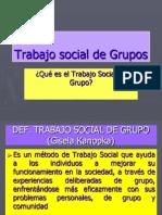 TRABAJO_SOCIAL_DE_GRUPO_METODOLOGÍA[1]