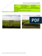 2012WS MET 1-Irrigated - Week 14 (September) Nueva Ecija
