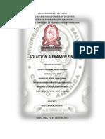 Solucion Examen Final Saf