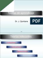 teoriasaprendizajei-100827141355-phpapp02