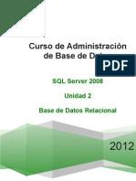 2.Base.datos.relacional