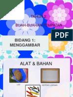 PPMenggambar