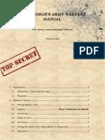 GTB Manual