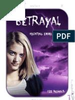 2 Betrayal