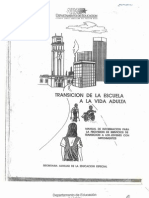 MANUAL DE TRANSICIÓN