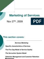 Marketing Principles 2811 1