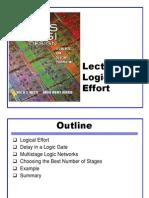 lect6-logicaleffort