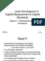 Basel 2 Basics Presentation