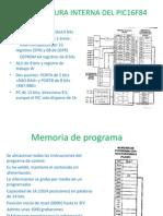 Arquitectura_PIC16f84
