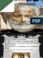 Sociología según Aristóteles