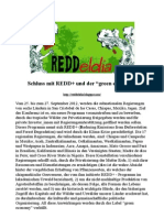 Übersetzung_REDD_Declaration_final_version