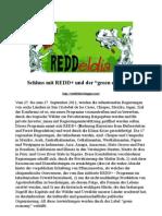 Übersetzung_REDD_Declaration_final_version