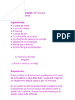 panqueques.docx.