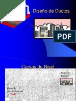 Diseño de poliducto