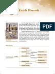8. Listrik Dinamis
