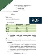 Informe Grupal Bioquimicas Microbiologicas