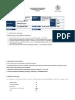 Syllabus Administracion de Recursos y Costos Grupo 0339