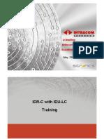 IDR CwIDU LC Presentation Edition2
