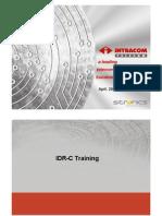ODU-CHP Presentation Edition2