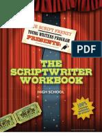 Sf Ywp 11 Hs Workbook