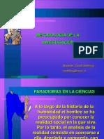 P0001 File Ciencias Paradigmas
