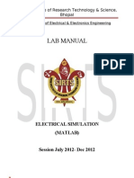 Lab Manual Ps1