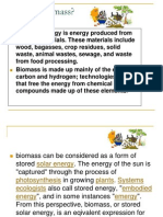 07 Biomass !@!