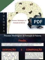 Processos_Morfologicos_Formação_Palavras