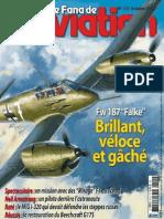 Le Fana_2012-10