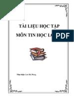 Tai_lieu