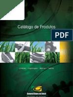 Catalogo Atualizado Produtos