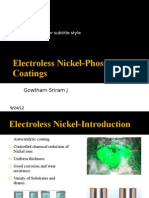 Electroless+Nickel Phosphorous+Composite+Coatings