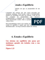 Aula 3 - (6-8) – Estado e Equilíbrio alunos .pptx - Cópia
