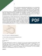automastizacion traduc